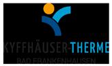 Kyffhäuser-Therme